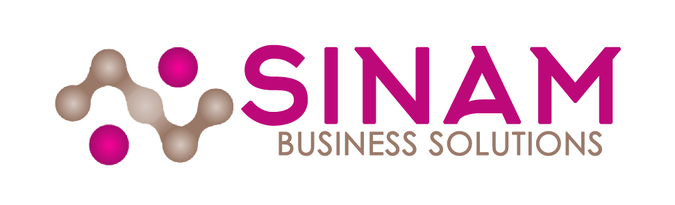 Sinam Business Solutions